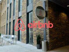 Promo Air BNB Citibank dapatkan diskon harga kamar Rp 500.000