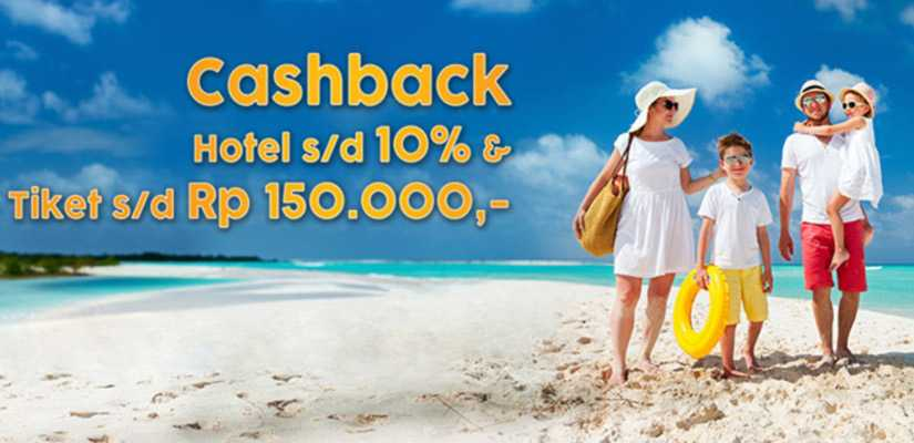 Nusatrip Promo Hotel Tiket Pesawat Diskon Upto 10 Travelspromo