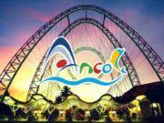 Harga tiket masuk Ancol Dufan - Wahana Halilintara