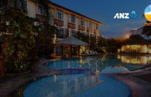 Promo Hotel Nusatrip Kartu Kredit ANZ
