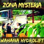 Zona Mysteria