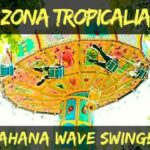 Zona Tropicalia