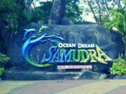 Promo Ocean Dream Samudra