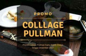 Promo Collage Pullman