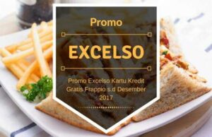 Promo Excelso
