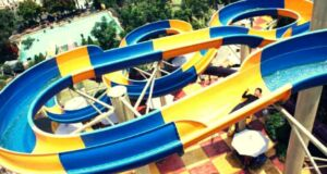 Atlantis Ancol Waterpark