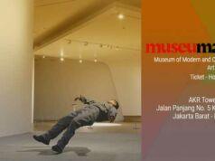 Museum MACAN
