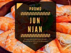 Promo Jun Njan
