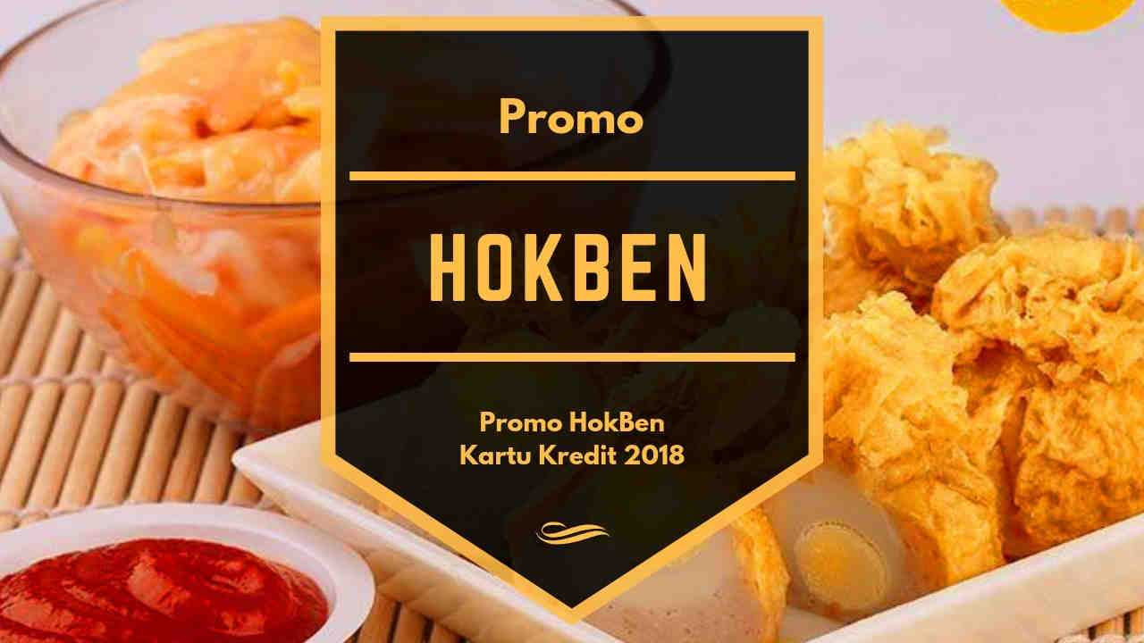 Harga Voucher Hotel 20 Persen Terbaru 2018  Myko Makassar Stok Terbatas Promo Hokben Kartu Kredit Gratis Hot Spicy Chicken Sd 30
