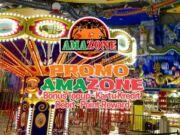 Promo Amazone Indonesia