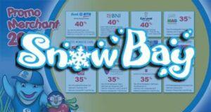diskon Snowbay