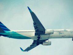 Kode Promo Garuda Indonesia