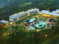 Promo Hotel Bogor