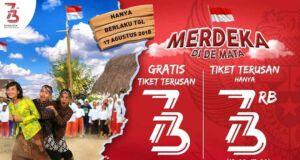 Tiket Promo De Mata Museum Yogyakarta