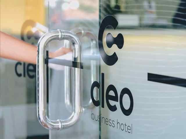 Promo Cleo Hotel Surabaya
