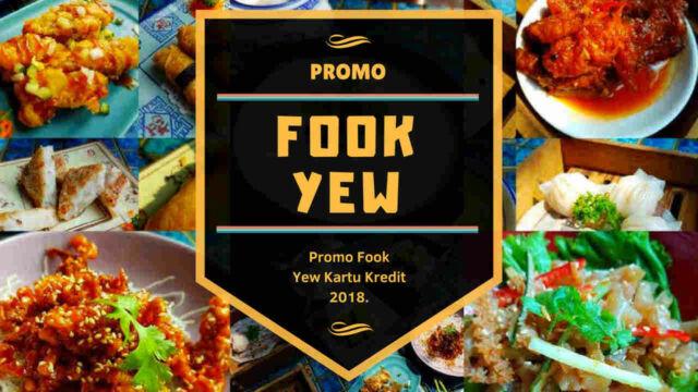 Promo Fook Yew