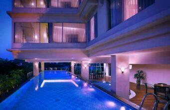 Promo Hotel Surabaya