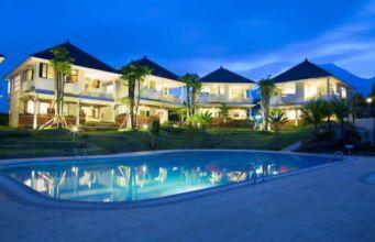 Samara Resort Batu