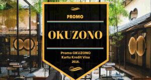 Promo Okuzono