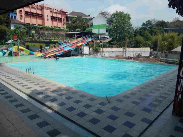 kolam renang brawijaya edupark