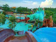 Tiara Park Jepara