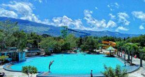 Wahana Impian Malaka Kuta Malaka Aceh Besar