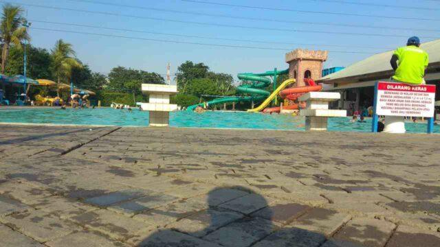 wahana dewasa thb water park
