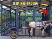 Branchstro Equestrian Park Tangerang BSD