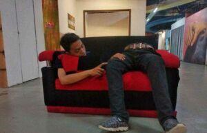 The Illusion Bogor