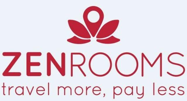 Promo Zen Room Hotel