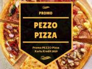 Promo Pezzo Pizza