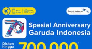 promo Garuda tiket.com