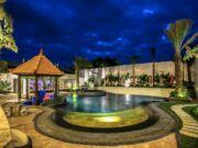 Promo Hotel Expedia Indonesia
