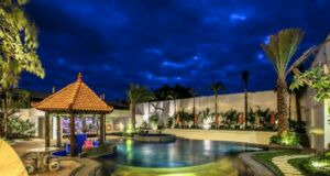 Promo Hotel Expedia Indonesia