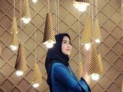 Promo Ice Cream World Yogyakarta