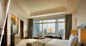 Promo Kartu Kredit BCA Ritz Carlton Jakarta