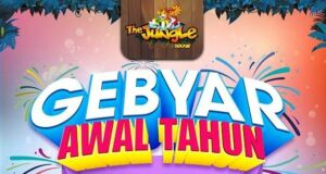Promo The Jungle Bogor