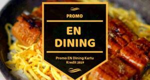 Promo En Dining