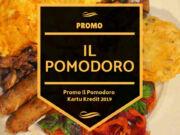 Promo Il Pomodoro