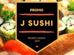 Promo J Suhi