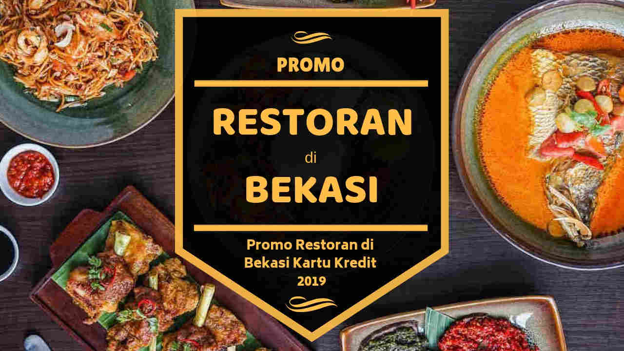 Image Result For Promo Kartu Kredit