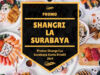 Promo Shangri La Surabaya