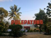 Pule Payung Kulon Progo Yogyakarta