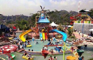 Jajaway Waterpark