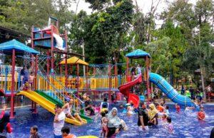 Katoomba Green Park