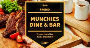 Promo Munchies