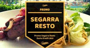 Promo Segarra Resto