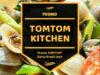 Promo TomTom