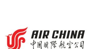 kode promo diskon air china