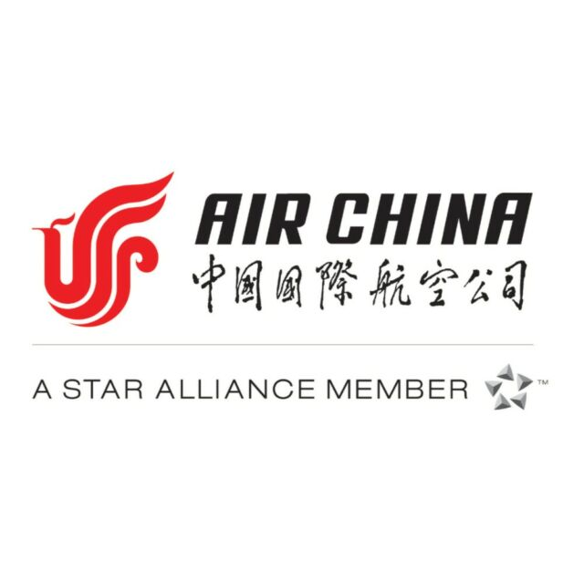 kode promo diskon air china